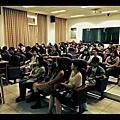 20140428_南開演講01.jpg
