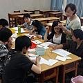 20140428_南開演講09.jpg