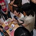 20140428_南開演講_小班教學03.jpg