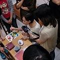 20140428_南開演講_小班教學04.jpg