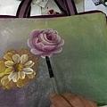 20140515_提袋另一面筆法花卉01.jpg