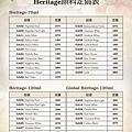 20140625_常用彩繪材料價格表.jpg