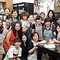 20140708_集訓第二梯+七月慶生04.jpg