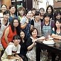 20140708_集訓第二梯+七月慶生05.jpg