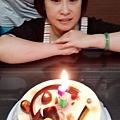 20140708_集訓第二梯+七月慶生07.jpg