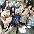 20140708_集訓第二梯+七月慶生10.jpg