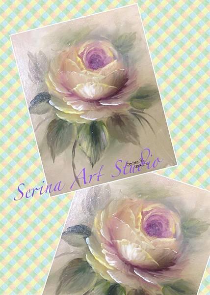 20140803_Alla Prima直接畫法之玫瑰花型設計概念02.jpg