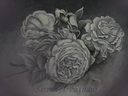 20140911_My Rose Painting 03.jpg