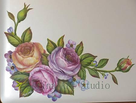 20140911_My Rose Painting 04.jpg