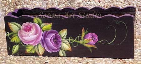 20140911_My Rose Painting 07.jpg