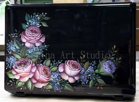 20140911_My Rose Painting 11.jpg