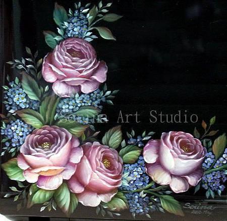 20140911_My Rose Painting 12.jpg