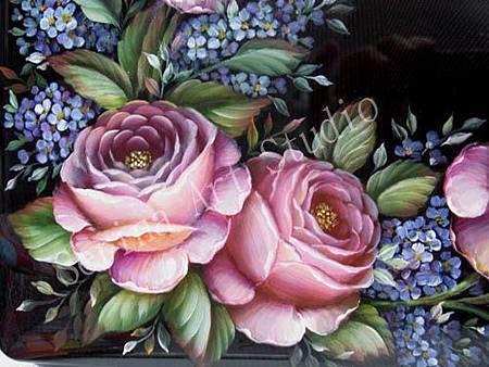 20140911_My Rose Painting 13.jpg