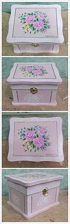 20141216_客製化商品-彩繪置物盒02.jpg