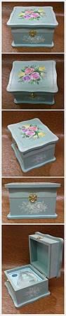 20141216_客製化商品-彩繪置物盒01.jpg