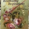 20141225_複合式Rosemaling 03.jpg