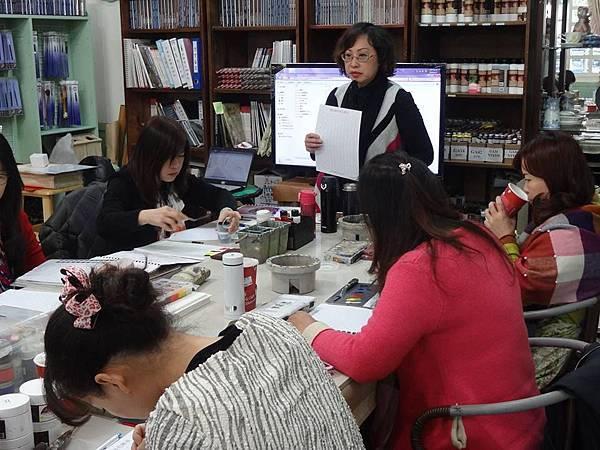 20150117_Heritage Module 2國際講師訓練課程12.jpg