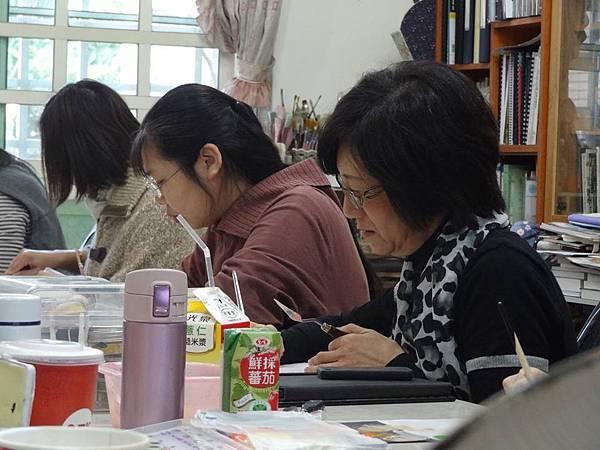 20150117_Heritage Module 2國際講師訓練課程18.jpg
