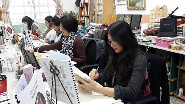 20150118_Heritage Module 2國際講師訓練課程DAY2_09.jpg