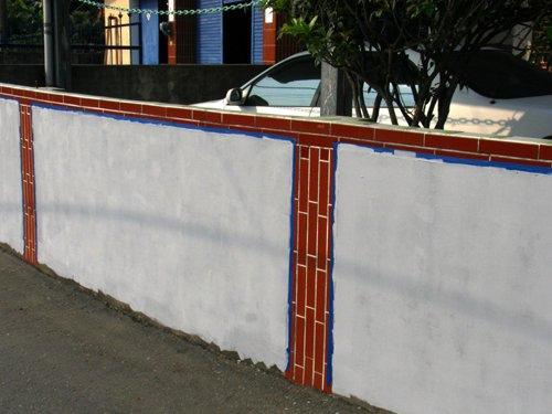20150212_牆面修飾前的打底過程04.jpg