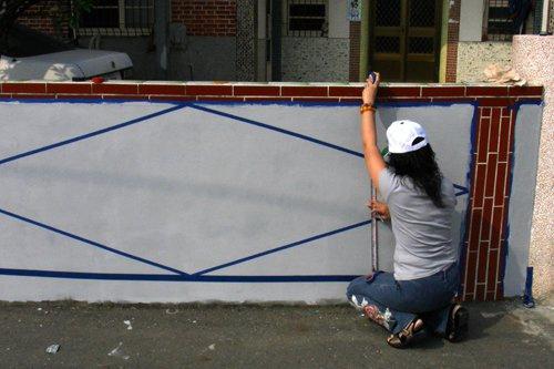 20150212_牆面修飾前的打底過程19.jpg