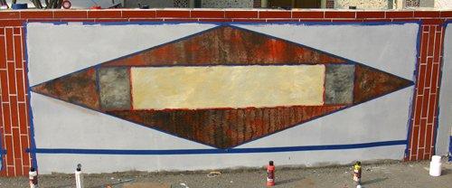 20150212_牆面修飾前的打底過程25.jpg