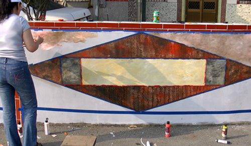 20150212_牆面修飾前的打底過程26.jpg