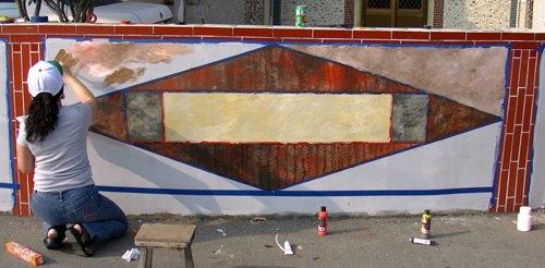 20150212_牆面修飾前的打底過程27.jpg