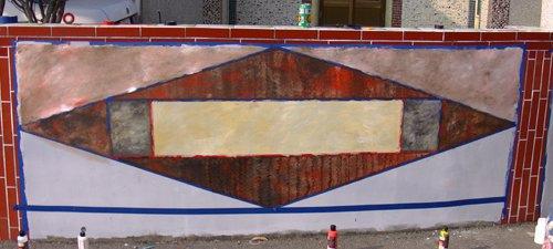 20150212_牆面修飾前的打底過程28.jpg