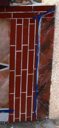 20150212_牆面修飾前的打底過程35.jpg