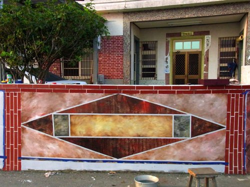 20150212_牆面修飾前的打底過程39.jpg