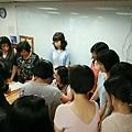 20150531_桃園特殊背景彩繪職訓上課花絮01.jpg