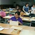 20150531_桃園特殊背景彩繪職訓上課花絮04.jpg