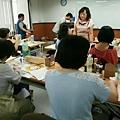 20150531_桃園特殊背景彩繪職訓上課花絮07.jpg