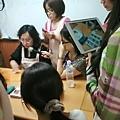 20150531_桃園特殊背景彩繪職訓上課花絮10.jpg