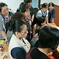 20150531_桃園特殊背景彩繪職訓上課花絮15.jpg