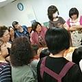 20150531_桃園特殊背景彩繪職訓上課花絮17.jpg