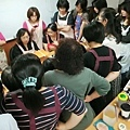 20150531_桃園特殊背景彩繪職訓上課花絮18.jpg
