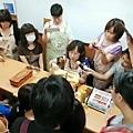 20150531_桃園特殊背景彩繪職訓上課花絮23.jpg