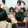 20150531_桃園特殊背景彩繪職訓上課花絮24.jpg