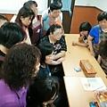 20150531_桃園特殊背景彩繪職訓上課花絮27.jpg