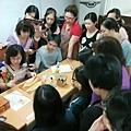 20150531_桃園特殊背景彩繪職訓上課花絮28.jpg