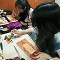 20150531_桃園特殊背景彩繪職訓上課花絮30.jpg