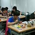 20150531_桃園特殊背景彩繪職訓上課花絮33.jpg