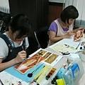 20150531_桃園特殊背景彩繪職訓上課花絮37.jpg