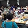 20150607_桃園特殊背景彩繪職訓02.jpg
