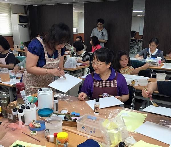 20150607_桃園特殊背景彩繪職訓03.jpg