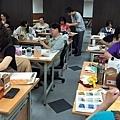 20150607_桃園特殊背景彩繪職訓08.jpg