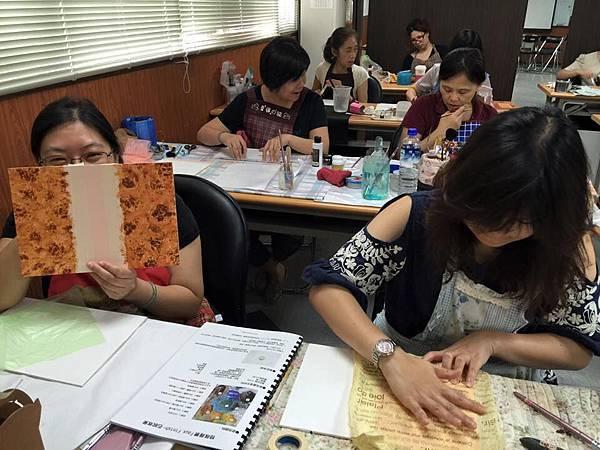 20150607_桃園特殊背景彩繪職訓09.jpg