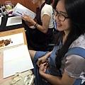 20150607_桃園特殊背景彩繪職訓10.jpg